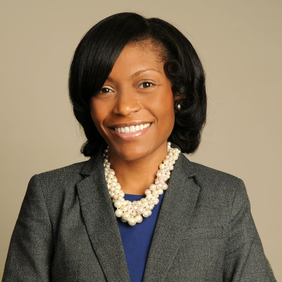 Ballard Spahr Baltimore attorney Sharifa A. Anderson has been selected to the Lawyers of Color Inaugural Hot List for the ...