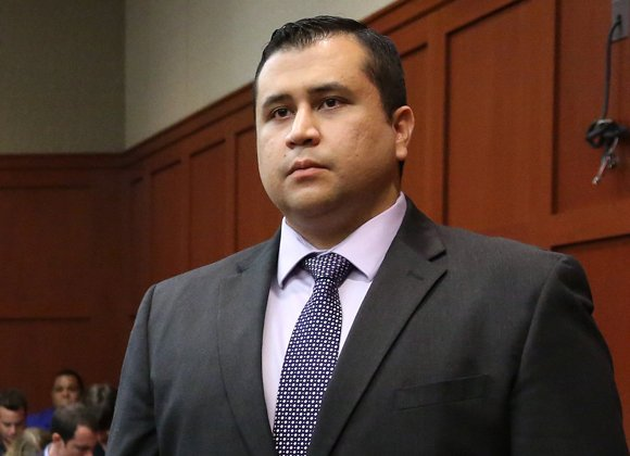 The woman known as Juror B37 in the George Zimmerman trial released a statement exclusively to CNN Wednesday pushing for ...