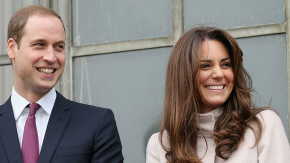 It's a boy! Catherine, Duchess of Cambridge, and husband Prince William on Monday welcomed their first child. The baby boy ...