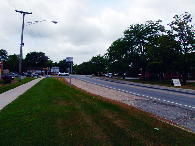Lockport city officials are considering the creation of a special Business Development District a two-mile stretch of 159th Street (portions of which also known as 9th Street) in order to make infrastructure improvements and entice further economic development.