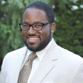 Sebastian Ridley-Thomas, one of the twin sons of Los Angeles County Supervisor Mark Ridley-Thomas, is following in his dad's political ...