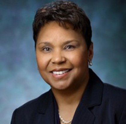 The Board of Education of Anne Arundel County has appointed Mamie Perkins, a 40-year educator who served as acting superintendent ...