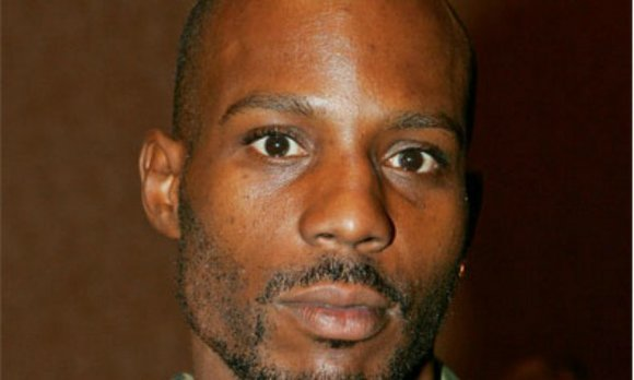 "It's safe to say that DMX is not ready to rid himself of his ""Ruff Ryder"" image. The rapper, whose ..."