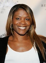 When the ESPN 'Nine for IX' Documentary on Sheryl Swoopes aired it was the first time many people learned that ...