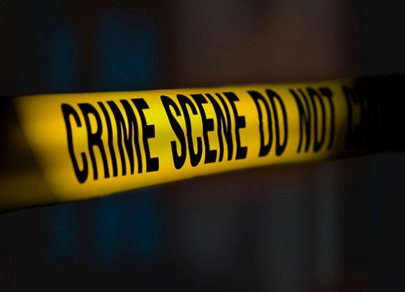 One man was fatally shot and three others were wounded early this morning in a gang-related attack in Palmdale, a ...
