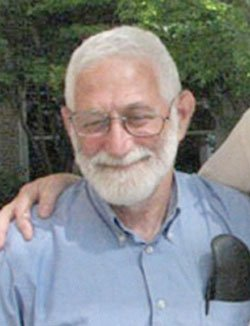 Longtime reporter Lee Perlman found dead at the age of 64.