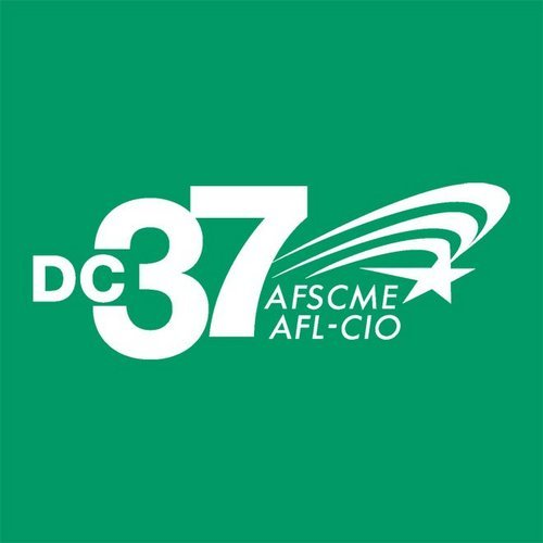 DC 37, Bill Clinton endorse Rangel for Congress By STEPHON JOHNSON Amsterdam News Staff To some, the tide of support ...