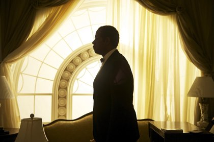 """Lee Daniels' The Butler"" follows the life of Cecil Gaines, an African-American butler who serves in the White House under ..."
