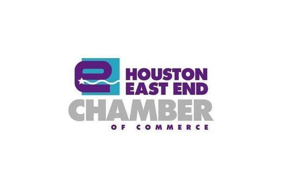 The East End Chamber of Commerce (EECOC) is looking for a few good performers to compete in its first ever ...