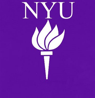 According to New York University (NYU) junior Tiana Morrison, her university has been in want of a Black Greek organization ...
