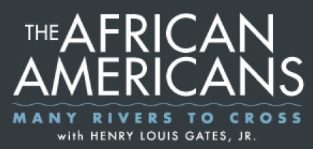 This fall, noted Harvard scholar Henry Louis Gates, Jr. recounts the full trajectory of African-American history in his groundbreaking new ...