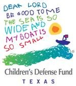 On Saturday, September 7, from 9:00 a.m. to 3:30 p.m., the Children's Defense Fund-Texas, the Texas Organizing Project, Enroll America's ...