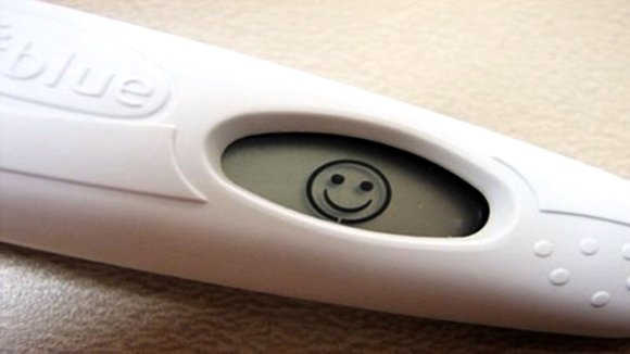 Women Selling Positive Pregnancy Tests On Craigslist Our Weekly