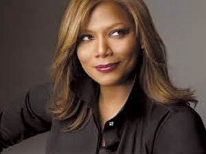 She's conquered Hip Hop, Hollywood and Broadway; but now Queen Latifah is out to conquer daytime television with a new ...