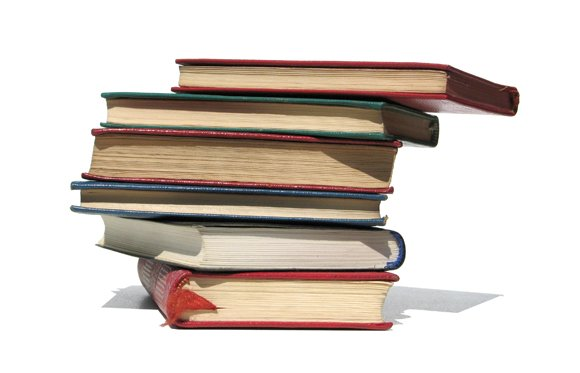 LA County Library has announced...