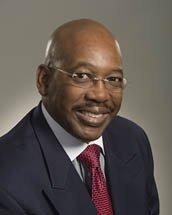 Carlton G. Epps, Sr.