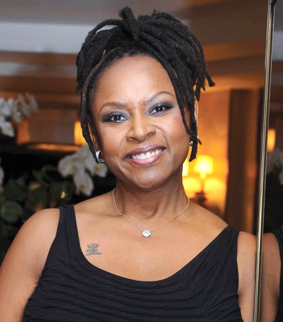 Robin Quivers, Howard Stern's radio program sidekick, revealed Monday that she has battled cancer for the past year.