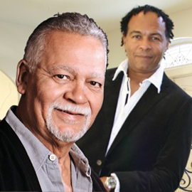 Grammy nominated jazz pianist Joe Sample will headline the 5th annual Henriette Delille Legacy Concert at the historic Galveston Opera ...