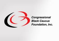 The 2013-2014 Congressional Black Caucus Foundation's internship and fellowship programs prepare college students and young professionals to become principled leaders, ...