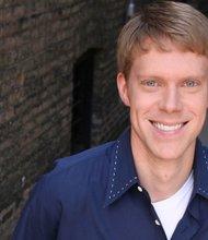 Tim Baltz, a 1999 graduate of Joliet Central High School stars is staring in an online video series.