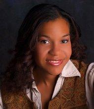 Dr, Teresa Fuller