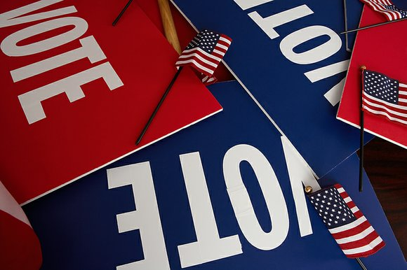 Important deadlines for the upcoming 2014 Gubernatorial Primary Election are approaching.