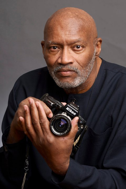 Vernard Gray, Washington, DC/ Baltimore jazz promoter is celebrating his birthday on Saturday, August 16, 2014 from 6 p.m. to 10 p.m. at the Caton Castle Lounge located at 20 S. Caton Avenue in Baltimore with live entertainment by Greg Hatza and his band.