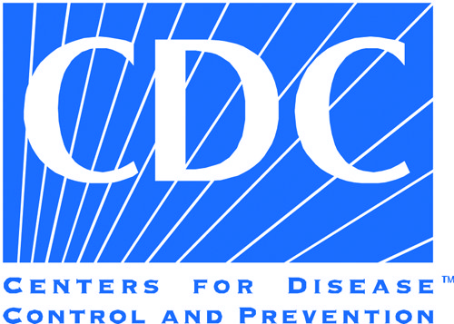 The Centers for Disease Control and Prevention (CDC) is the national public health institute of the United States operating under ...