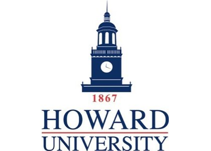 In a move that took faculty and students by surprise, Howard University President Sidney A. Ribeau announced his immediate resignation ...
