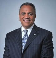 Howard University President Sidney Ribeau announced his resignation on Oct. 1