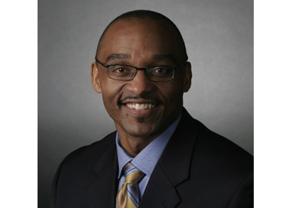 Dr. Brad R. Braxton, senior pastor, Open Church of Maryland