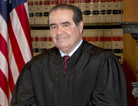 The unexpected death of Supreme Court Justice Antonin Scalia, 79, has set Washington abuzz with talk of his replacement, and ...