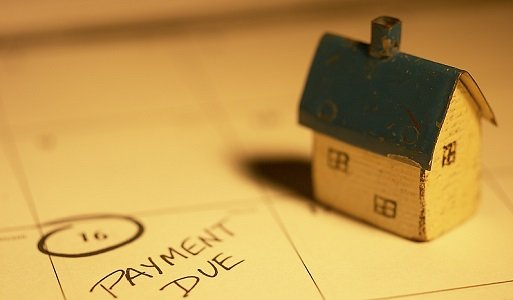 Buying a home is a great thing, but what happens after the big purchase?