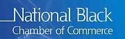 National Black Chamber of Commerce