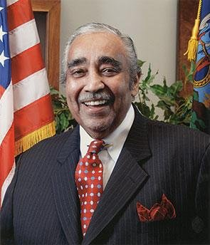 Rep. Charles Rangel is dead set on achieving a 23rd consecutive term in office, but New York state Sen. Adriano ...