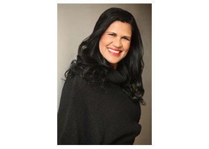 Dr. Marlene Mahipat
