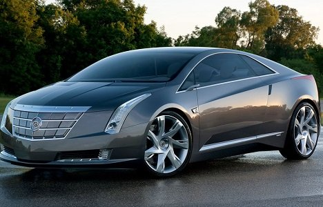 When the Cadillac ELR goes on sale early next year, prices for the two-door plug-in car will start at $75,995. ...