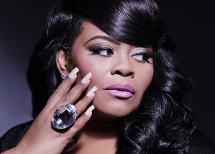 Singer, songwriter and Charm City native, Maysa Leak, has captured her first Grammy nomination for Best Traditional R&B Performance for ...
