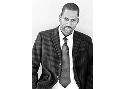 "Comedian and actor Tony Rock has recently embraced a new platform as host of the legendary talent competition ""Showtime at ..."