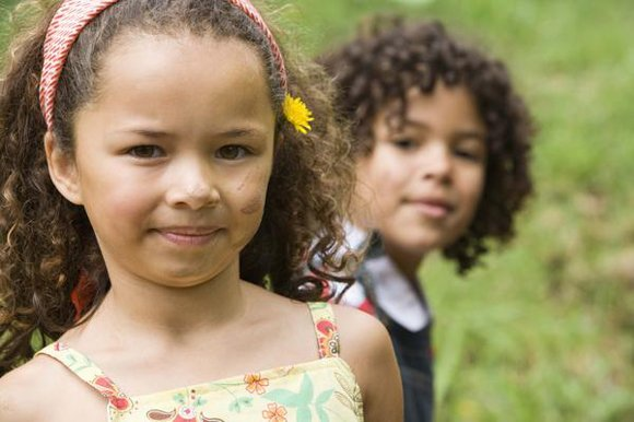 I am a middle child, and I don't think my older sister would be too upset to hear me take ...