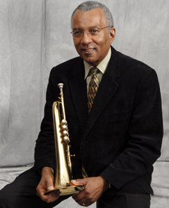 The John Lamkin Jazz Quintet will perform at the Owings Center Mills Sojourner Douglass located 10711 Red Run Blvd, Suites 119-121. Ticket includes wine & light fare.