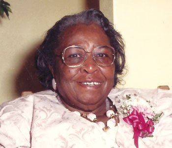 A Home Going service for our mother and family matriarch, Mrs. Sarah Cason, will be held on Friday Nov. 1, ...