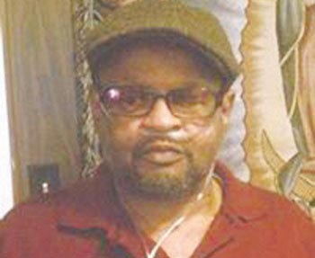 Funeral services for Larry Gibson will be held Friday, Nov. 8 at 11 a.m. at Fellowship Missionary Baptist Church, 4009 ...