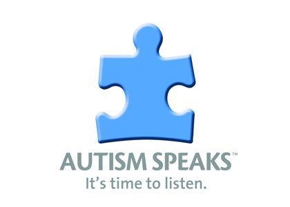 The first signs of autism may be visible as early as the first month of a child's life, according to ...
