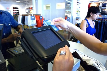 As you stock up on Black Friday deals and holiday gifts, beware of tempting credit card offers from retailers that ...
