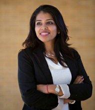 Dr. Priya Agrawal