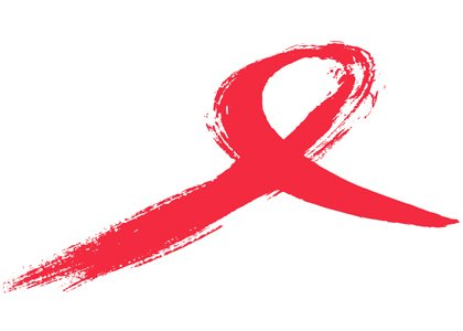 The 25th Anniversary of World AIDS Day will be commemorated on December 1, 2013 to raise awareness about the Human ...