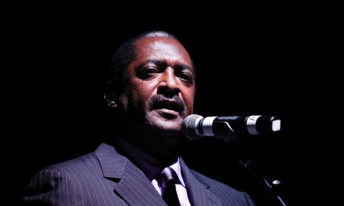 Beyonce's father Mathew Knowles allegedly owes $24,000 in back child support to the mother of his 3-year-old son.