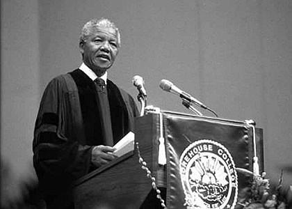 Nelson Mandela death: South Africans, world mourn former president By Arwa Damon and Faith Karimi CNN Editor's note: Send us ...