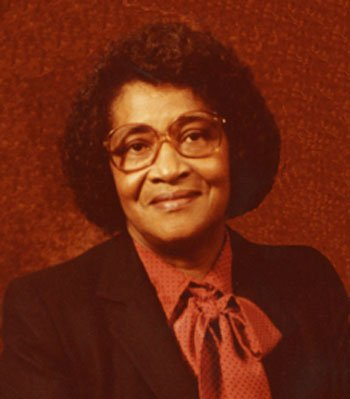 Gracie Knapper was born on Aug. 26, 1923, in Portersville, Miss, the fourth of nine children born to Will and ...